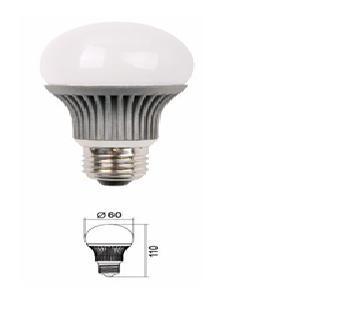 LED球泡燈10W  (E27)-昇國竣科技