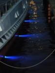 LED水下燈