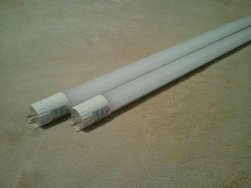 T8 / LED Light Tube/ 4 Ft