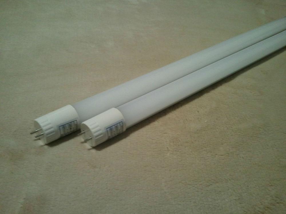 T8 / LED Light Tube/ 2 Ft--a