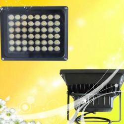 48W投射燈