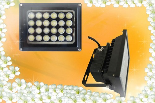 24W投射燈