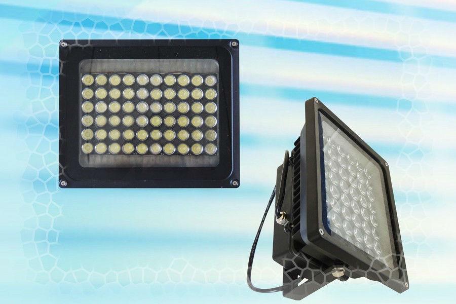 60W投射燈