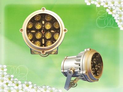 12W庭園景觀燈