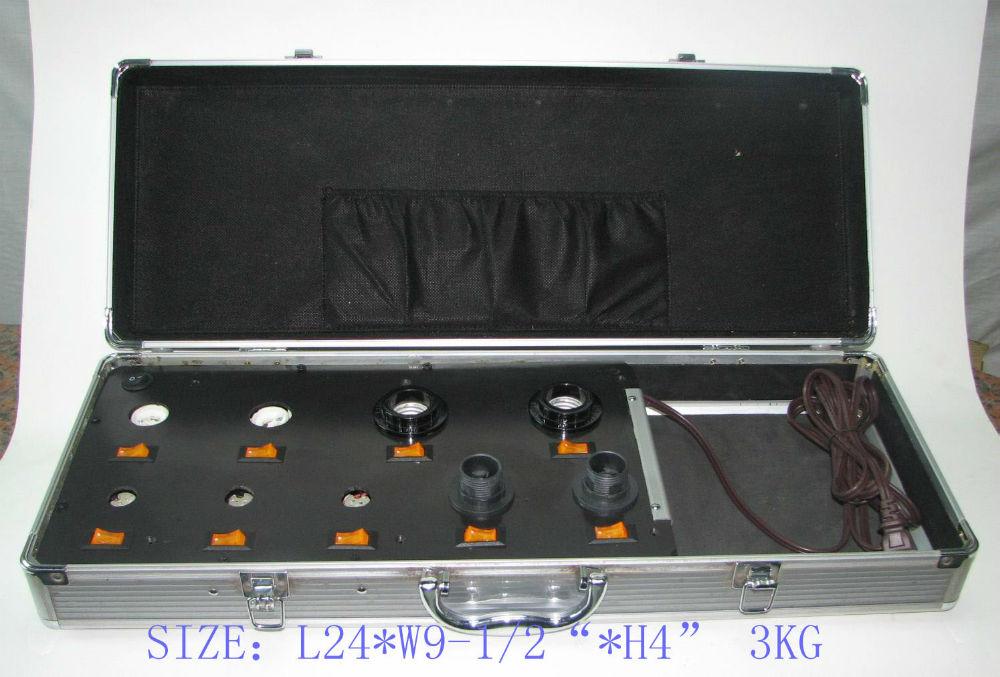 LED BOX 2