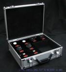 LED demo box #3