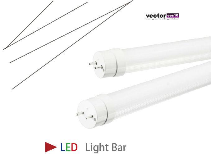 LED燈管-11