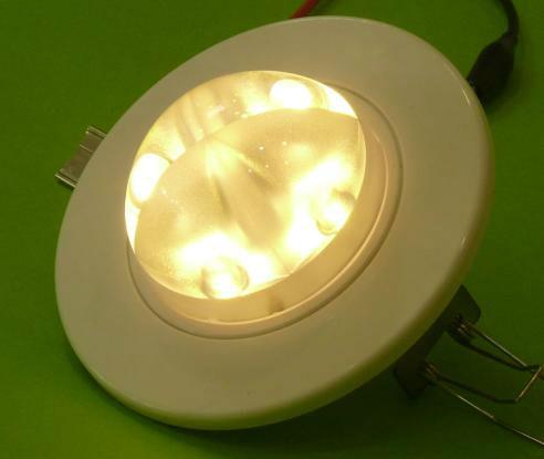 LED楊桃燈