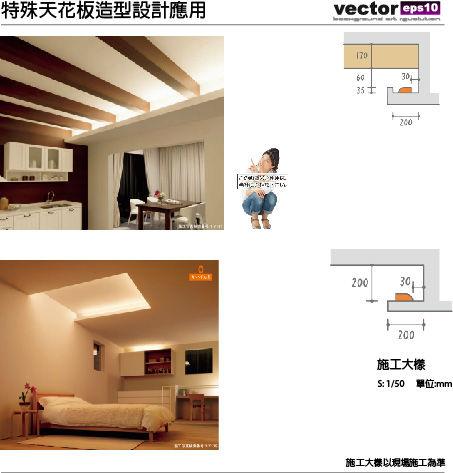 LED燈管-7
