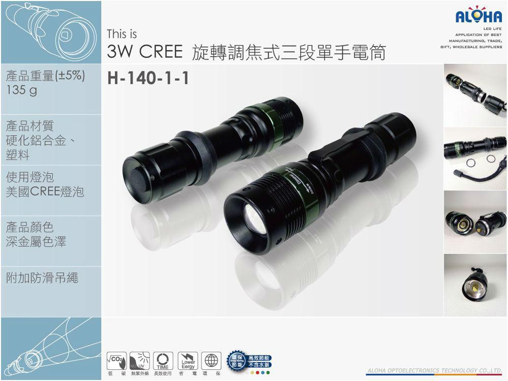 H-140-1-1 1000x750