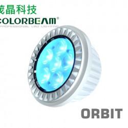 ORBIT-1圖