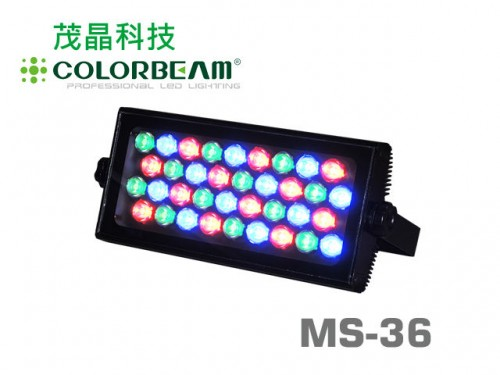 MS-36