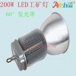 200W-1工矿灯