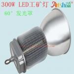 300W-1工矿灯