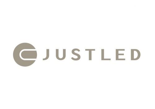 Justled_LogoPMS