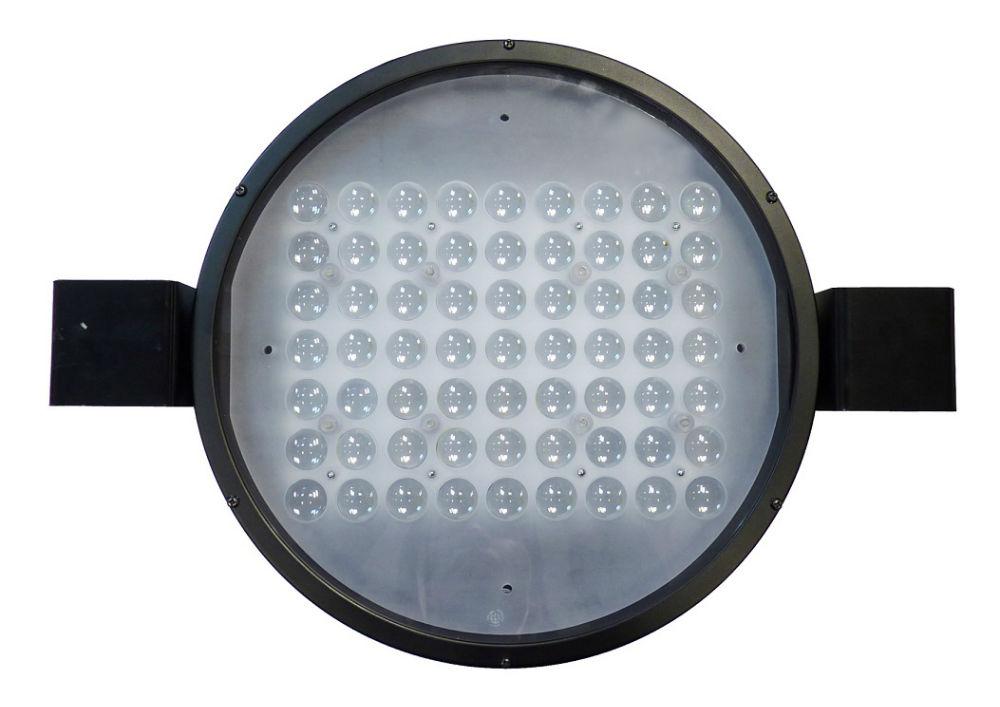 MARINE LED SEARCHLIGHT YS00-SL01-1