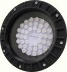 MARINE LED EXPLOSION LIGHT YE00-EP01-1