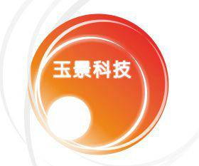 0819-玉景logo_副本裁剪