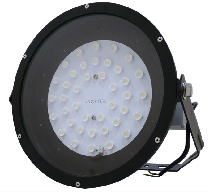MARINE LED SEARCHLIGHT YS00-FL05-1