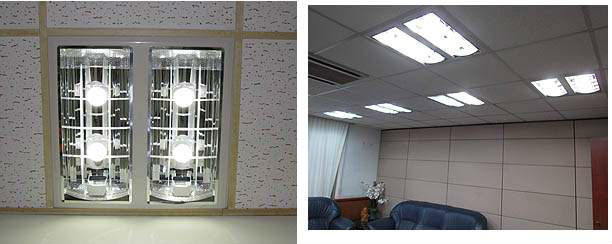 LED-PANEL-INDOOR