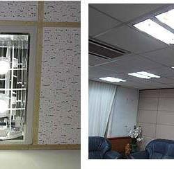 LED-PANEL-INDOOR