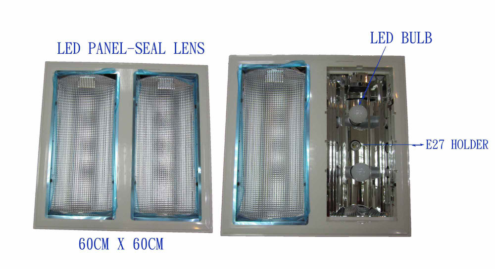 LED-P-SE-2012-EN-1