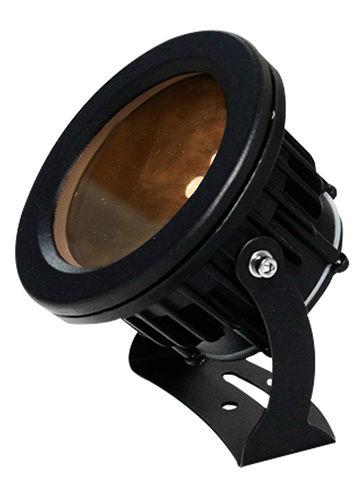 OX13APE-投光燈(單色)