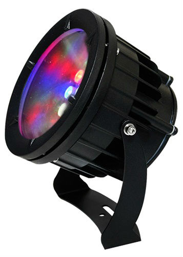 OX15-投光燈(三色)