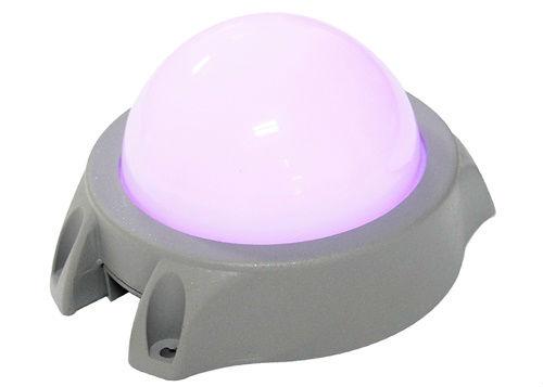 DMX圓點燈