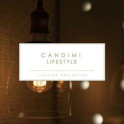 凱得米生活工坊 Candimi Lifestyle.