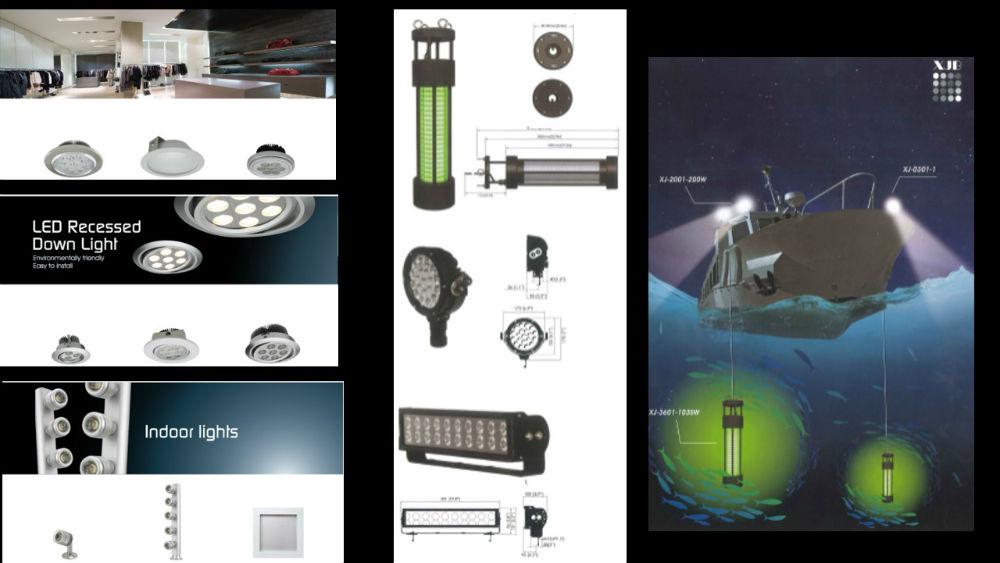 LED照片4