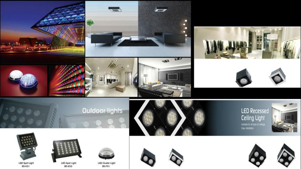 LED照片3