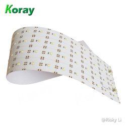 Koray 500100 Z01