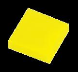 S__19087380
