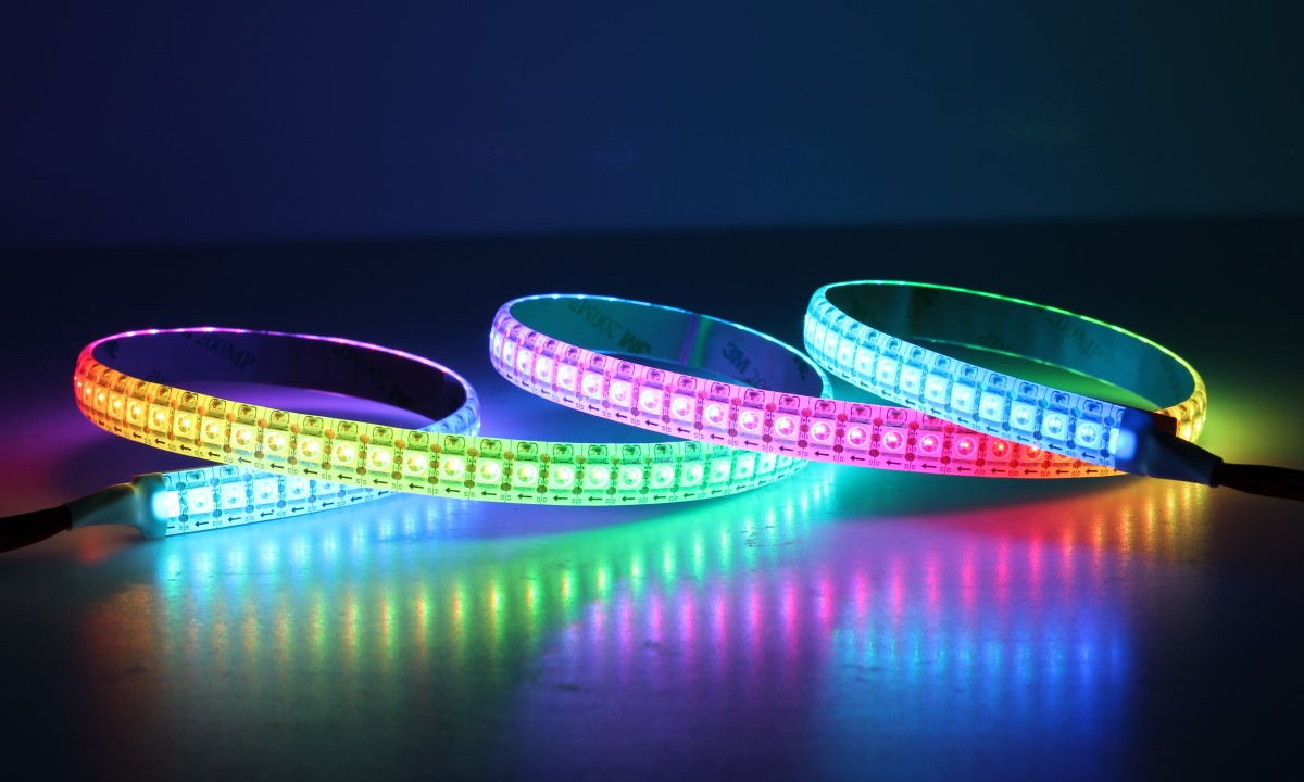 LED燈/LED燈具大賣場