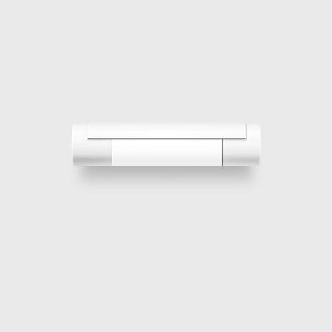 LED床頭燈