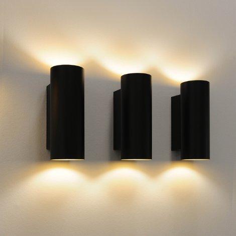 LED室內壁燈